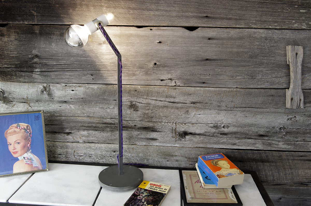 Lampe-BTN-01
