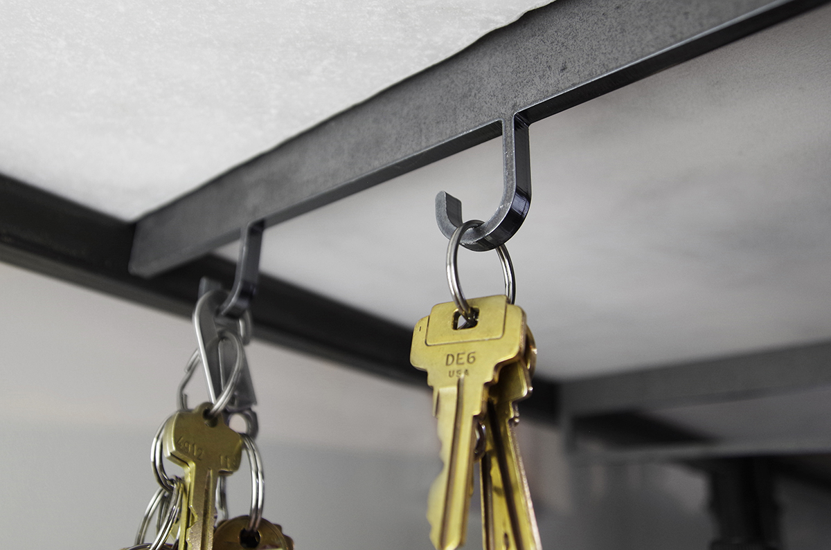 armoire_close-up_clefs