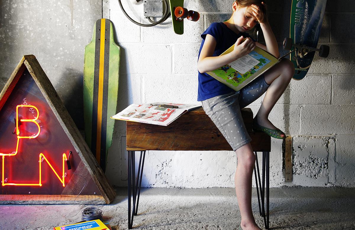 hairpinlegs-stool-1