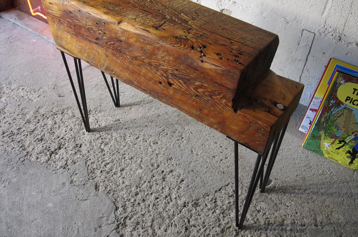 hairpinlegs-stool-2