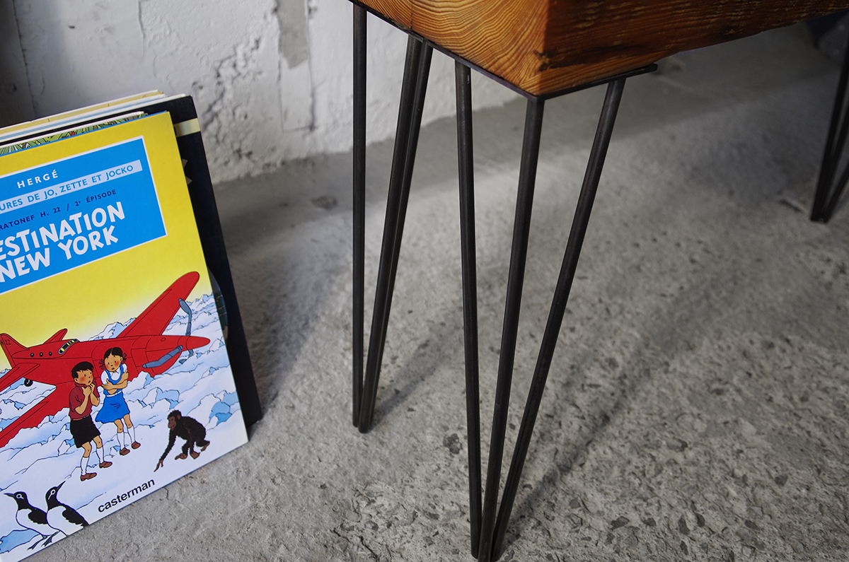 hairpinlegs-stool-3