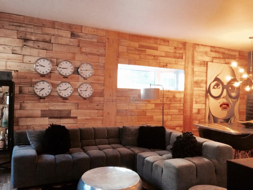 mini-maison-Quebec-Joli-Design-11