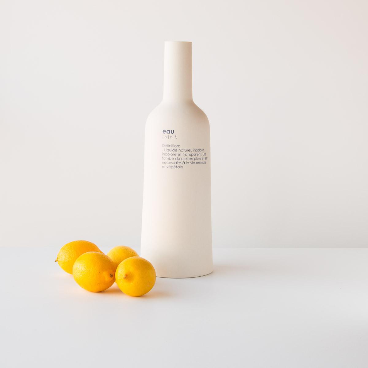 bouteille-pour-eau-en-ceramique-pmo-design_6e63f189-bebc-4b93-860c-147fb7b59c14