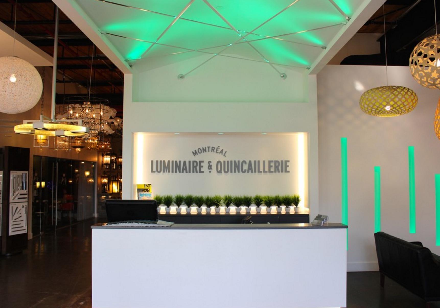 Montreal-luminaire-quincaillerie-joli-design-11