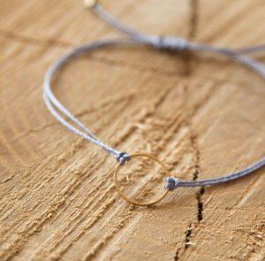 bijoux-delicat-bracelet-quebec