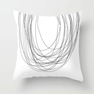 design-graphique-montreal-coussin