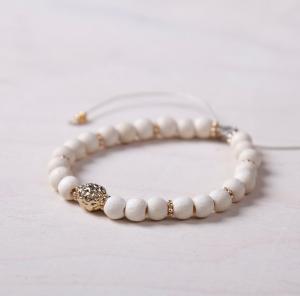 fait-au-quebec-bracelet-bijoux