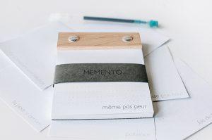 livre-tasse-montreal-quebec-jolie-design-designer