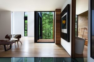 maison-foret-design-incroyable-architeture