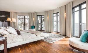 maison-luxe-design-a-vendre-quebec