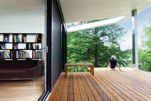 maison-nature-deco-architecte-foret