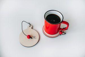 objet-design-cafe-montreal