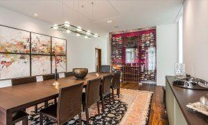 salle-manger-maison-luxe-design