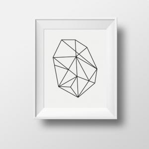 tableau-deco-montreal-design