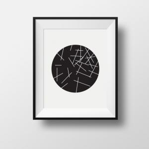 tableau-design-montreal-quebec