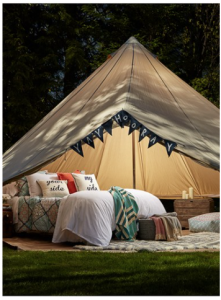 Tente-camping-design 02