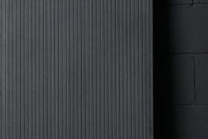 atelier-b-panneaux-tapisserie-design-architecture-décoration-béton-03