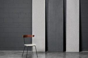 atelier-b-panneaux-tapisserie-design-architecture-décoration-béton