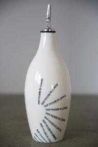 céramique-cuisine-vaisselle-02
