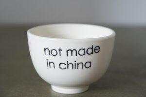 céramique-cuisine-vaisselle-04