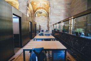 café-collectif-archtiecture-coworking-moderne-art déco-05
