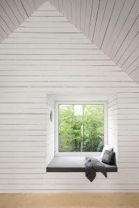 chalet - design -architecture - lanaudière - shed - 17