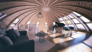 igloo-russe-architecture-maison-skydome-14