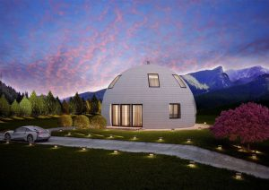 igloo-russe-architecture-maison-skydome-16