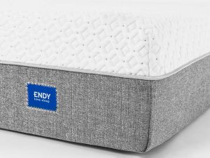 joli-design-endy-sleep-confort