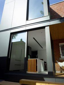 la-boite-noire-nda-architecture-design-maison-moderne-05