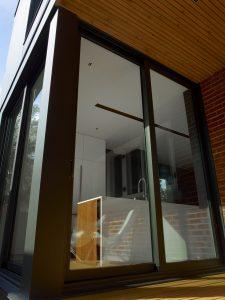 la-boite-noire-nda-architecture-design-maison-moderne-07