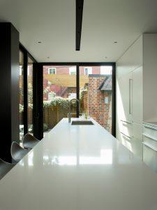 la-boite-noire-nda-architecture-design-maison-moderne-08