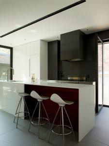 la-boite-noire-nda-architecture-design-maison-moderne-10