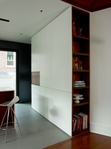 la-boite-noire-nda-architecture-design-maison-moderne-12