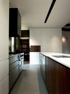 la-boite-noire-nda-architecture-design-maison-moderne-13