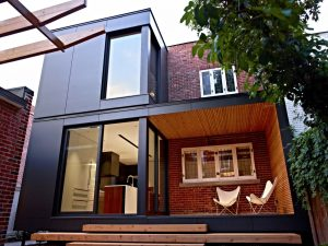 la-boite-noire-nda-architecture-design-maison-moderne-14