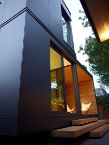 la-boite-noire-nda-architecture-design-maison-moderne