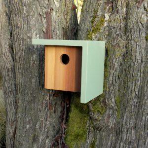 maison-oiseau-cabane-design-nature-02