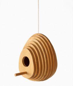 maison-oiseau-cabane-design-nature-06