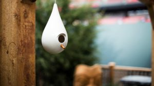maison-oiseau-cabane-design-nature-08