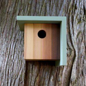 maison-oiseau-cabane-design-nature