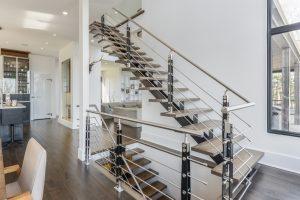 manoir- architecture- design- à vendre -03