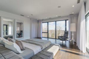 manoir- architecture- design- à vendre -16