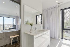 manoir- architecture- design- à vendre -18
