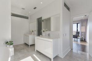 manoir- architecture- design - à vendre -19