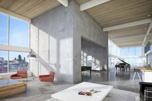 penthouse-quebec-design