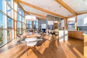 polyghome-architecture-design-maison-moderne-05