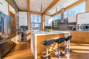polyghome-architecture-design-maison-moderne-06