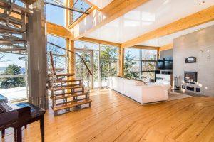 polyghome-architecture-design-maison-moderne-13