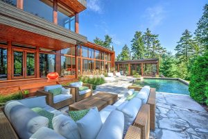 wentworth-nord-québec-architecture-design-vendre-maison-04